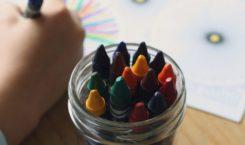 Desayunar bien antes del cole: la receta para que los niños rindan en clase